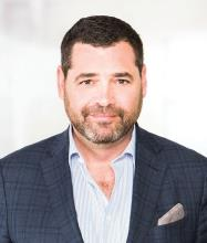 Martin Rouleau, Residential and Commercial Real Estate Broker