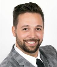 Jimmy Lemieux, Residential Real Estate Broker