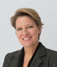 Maude Gaudreault Inc., Société par actions d'un courtier immobilier résidentiel