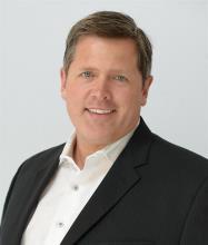 Sean Hummell, Courtier immobilier résidentiel et commercial