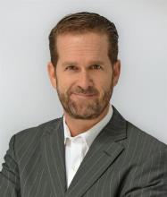Stephen Lafave, Courtier immobilier résidentiel et commercial