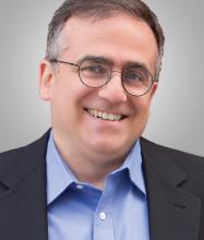 Giulio Del Vecchio, Certified Real Estate Broker