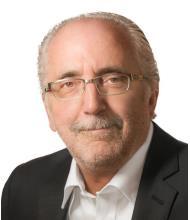 Steven Barrett, Courtier immobilier