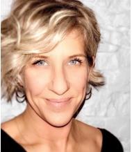 Fiona Wilde, Courtier immobilier