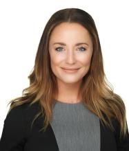 Kimberley Windsor, Residential Real Estate Broker
