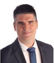 Francis Lamothe, Courtier immobilier résidentiel