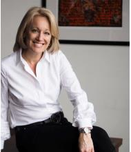 Céline Demers, Real Estate Broker