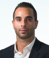 Matthew Kattas, Residential and Commercial Real Estate Broker