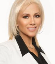 Alice Balabanian, Certified Residential and Commercial Real Estate Broker AEO