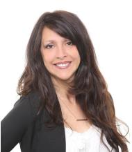 Nathalie Grimard, Residential Real Estate Broker
