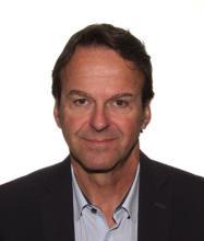 Claude Gatien, Courtier immobilier agréé DA
