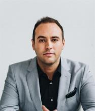 Jean-Michel Dussault, Residential and Commercial Real Estate Broker
