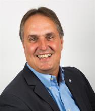 Patrice Veillette, Residential and Commercial Real Estate Broker