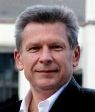 Andrzej Kozakiewicz, Certified Real Estate Broker AEO