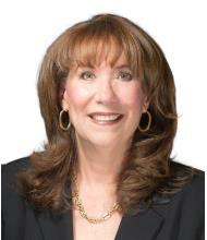 Lauren Marks Vesely, Courtier immobilier