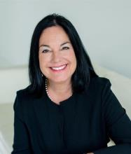 Nathalie Lapointe, Real Estate Broker