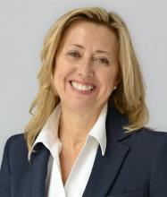 Martine Séguin, Courtier immobilier résidentiel et commercial