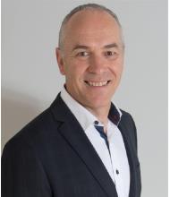 Martin Rousseau, Courtier immobilier agréé