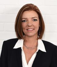 Chantal Chaussé, Courtier immobilier résidentiel et commercial agréé