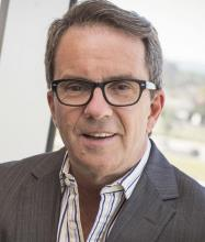 Roger Plamondon, Courtier immobilier agréé DA