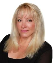 Tammy Law, Residential and Commercial Real Estate Broker