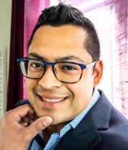 Jorge Lopez, Residential and Commercial Real Estate Broker