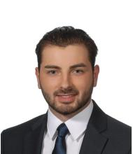 Germando Mazzotta, Residential and Commercial Real Estate Broker