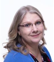 Lyne Houde, Residential Real Estate Broker