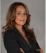 Catherine Béland, Certified Real Estate Broker AEO
