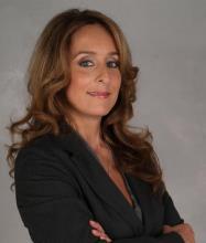 Catherine Béland, Courtier immobilier résidentiel et commercial