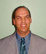 Michel Labrie, Real Estate Broker