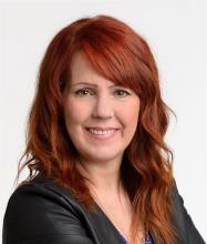 Daniella Tremblay, Courtier immobilier résidentiel
