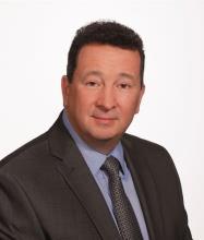 Joseph Mazzotta, Courtier immobilier résidentiel et commercial agréé DA