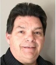 Daniel Choquette, Real Estate Broker