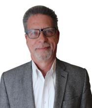 David Doubt, Residential and Commercial Real Estate Broker