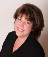 Kelly Carr, Residential and Commercial Real Estate Broker