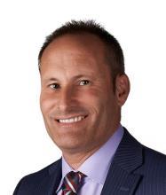 Eric Gauthier, Courtier immobilier résidentiel et commercial