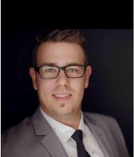 Charles Joannette-Plasse, Residential Real Estate Broker