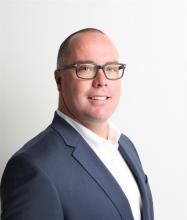 Carl Poirier, Courtier immobilier résidentiel et commercial