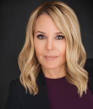 Esther Lacroix, Residential Real Estate Broker