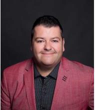 Patrick Daviau, Courtier immobilier