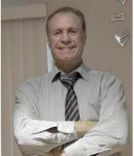 Lorenzo De Guidi, Real Estate Broker