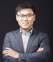 Wei Guo, Residential and Commercial Real Estate Broker