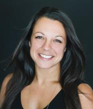 Chantal Bergeron, Residential and Commercial Real Estate Broker