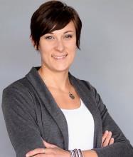 Emilie Dupont, Courtier immobilier résidentiel et commercial