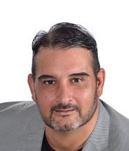 Sébastien Aubut, Courtier immobilier résidentiel et commercial