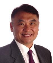 William Wei Qing Xu, Courtier immobilier résidentiel et commercial