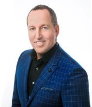 Denis Babineau, Certified Real Estate Broker AEO