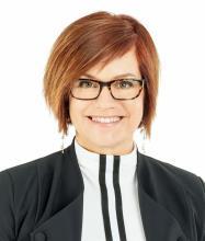 Julie Hamel, Residential and Commercial Real Estate Broker