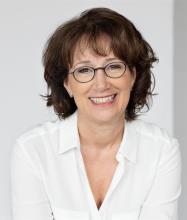 Céline Poulin, Courtier immobilier résidentiel et commercial